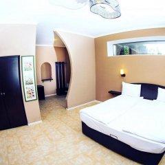 Отель Holiday Village Азербайджан, Куба - отзывы, цены и фото номеров - забронировать отель Holiday Village онлайн удобства в номере фото 2