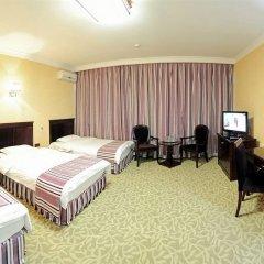 Отель HAYOT Узбекистан, Ташкент - отзывы, цены и фото номеров - забронировать отель HAYOT онлайн комната для гостей фото 5