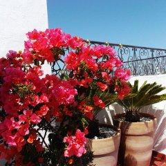 Отель Dar Sultan Марокко, Танжер - отзывы, цены и фото номеров - забронировать отель Dar Sultan онлайн фото 12