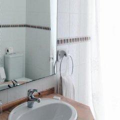Отель CALEMA Монте-Горду ванная