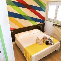Hotel Cairoli Генуя фото 18