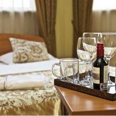 Гостиница Норд Стар в номере