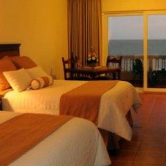 Hotel Playa Mazatlan фото 9