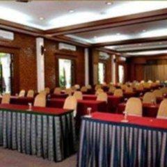 Rachawadee Resort and Hotel фото 2
