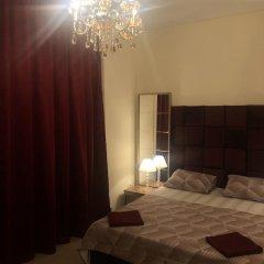 Гостиница ARBAT в Саратове отзывы, цены и фото номеров - забронировать гостиницу ARBAT онлайн Саратов комната для гостей фото 3