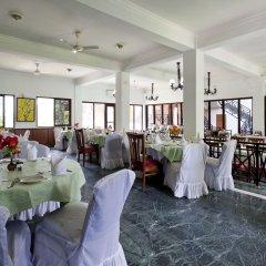 Отель Buddha Maya by KGH Group Непал, Лумбини - отзывы, цены и фото номеров - забронировать отель Buddha Maya by KGH Group онлайн помещение для мероприятий фото 2