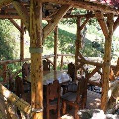 Отель Best Western Alva hotel&Spa Армения, Цахкадзор - отзывы, цены и фото номеров - забронировать отель Best Western Alva hotel&Spa онлайн питание фото 2