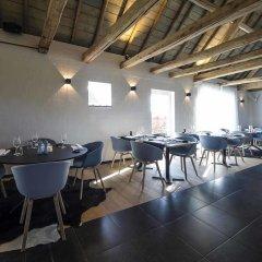 Отель Cleythil Hotel Бельгия, Мальдегем - отзывы, цены и фото номеров - забронировать отель Cleythil Hotel онлайн гостиничный бар