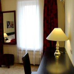 Отель Илиани удобства в номере