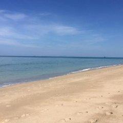 Отель Lanta Nature House Ланта пляж фото 2