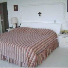 Отель Arimatea комната для гостей фото 3