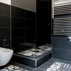 Отель Appartamento Santi Quattro 1 E 2 Colosseo ванная фото 2