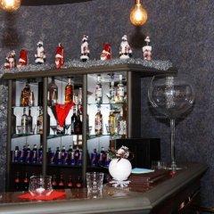 Отель Borovets Edelweiss Болгария, Боровец - отзывы, цены и фото номеров - забронировать отель Borovets Edelweiss онлайн гостиничный бар