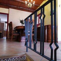 Отель Mansion Doryana Испания, Бланес - отзывы, цены и фото номеров - забронировать отель Mansion Doryana онлайн фото 25