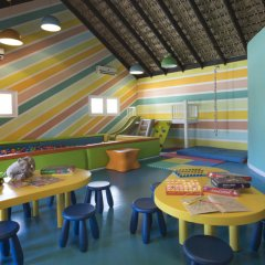 Отель Royalton Bavaro Resort & Spa - All Inclusive Доминикана, Пунта Кана - отзывы, цены и фото номеров - забронировать отель Royalton Bavaro Resort & Spa - All Inclusive онлайн детские мероприятия