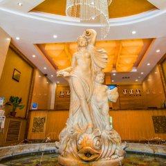 Гостиница G Empire Казахстан, Нур-Султан - 9 отзывов об отеле, цены и фото номеров - забронировать гостиницу G Empire онлайн интерьер отеля