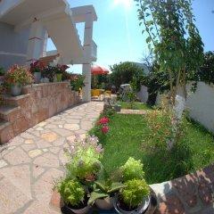 Отель Natural Holiday Houses Албания, Ксамил - отзывы, цены и фото номеров - забронировать отель Natural Holiday Houses онлайн фото 6