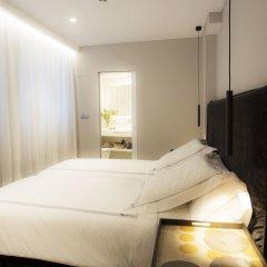 Апартаменты For You Apartments Madrid Мадрид комната для гостей фото 5