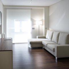 Отель Primus Valencia Валенсия комната для гостей фото 3