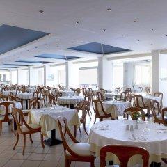 Sunshine Corfu Hotel & Spa All Inclusive фото 4