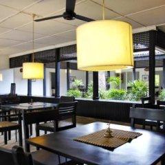 Отель Heritage Medawachchiya Resort Шри-Ланка, Анурадхапура - отзывы, цены и фото номеров - забронировать отель Heritage Medawachchiya Resort онлайн гостиничный бар
