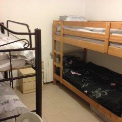 HeKhaluts Apartment Израиль, Иерусалим - отзывы, цены и фото номеров - забронировать отель HeKhaluts Apartment онлайн детские мероприятия