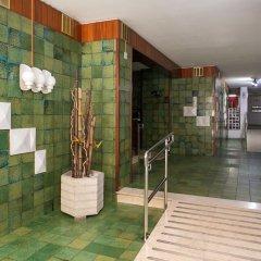 Отель Spacious & Quiet 4 Bedroom Apartment Испания, Барселона - отзывы, цены и фото номеров - забронировать отель Spacious & Quiet 4 Bedroom Apartment онлайн спа