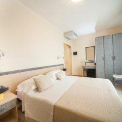 Hotel Ricchi фото 21