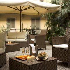 Отель TownHouse 70 Италия, Турин - 1 отзыв об отеле, цены и фото номеров - забронировать отель TownHouse 70 онлайн фото 5