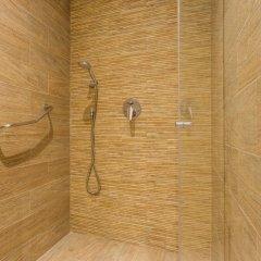 Hotel & Spa Ferrer Janeiro ванная фото 2