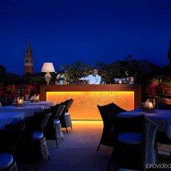 Отель A La Commedia Венеция помещение для мероприятий