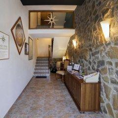 Отель Casas Rurales Peñagolosa развлечения