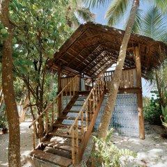 Отель Makunudu Island Мальдивы, Боду-Хитхи - отзывы, цены и фото номеров - забронировать отель Makunudu Island онлайн фото 4