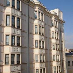 Отель Grand Visconti Palace Италия, Милан - 12 отзывов об отеле, цены и фото номеров - забронировать отель Grand Visconti Palace онлайн фото 10
