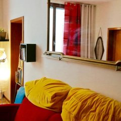 Отель The Academy Венеция спа фото 2