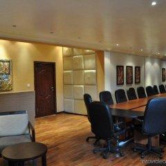 The Blowfish Hotel Лагос помещение для мероприятий фото 2