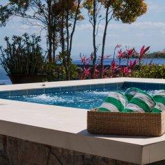 Отель Discovery Country Suites Филиппины, Тагайтай - отзывы, цены и фото номеров - забронировать отель Discovery Country Suites онлайн с домашними животными