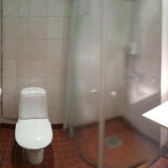 Hotel Anna фото 6
