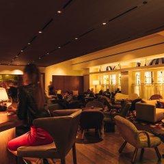 Отель Beverly Wilshire, A Four Seasons Hotel США, Беверли Хиллс - отзывы, цены и фото номеров - забронировать отель Beverly Wilshire, A Four Seasons Hotel онлайн питание фото 3
