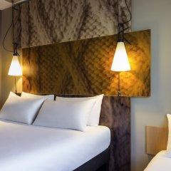 Отель Ibis Amsterdam City West Нидерланды, Амстердам - 1 отзыв об отеле, цены и фото номеров - забронировать отель Ibis Amsterdam City West онлайн фото 7