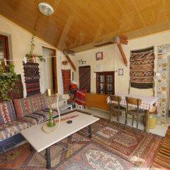 Ali Baba's Guesthouse Турция, Сельчук - отзывы, цены и фото номеров - забронировать отель Ali Baba's Guesthouse онлайн интерьер отеля