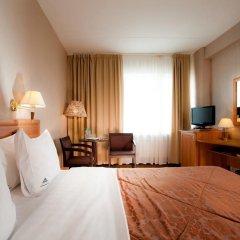 Гостиница Измайлово Бета 3* Номер Премиум с разными типами кроватей