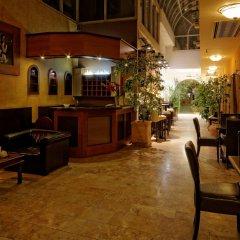 Отель Enjoy Inn Пльзень интерьер отеля фото 2