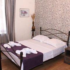 Отель New Ponto Тбилиси комната для гостей фото 5