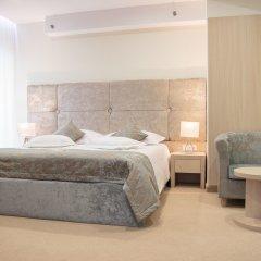 Hotel Fanat комната для гостей фото 3
