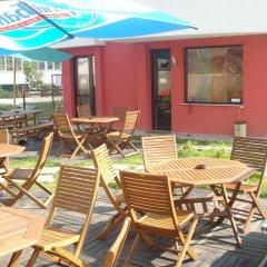 Отель Byalo More Болгария, Чепеларе - отзывы, цены и фото номеров - забронировать отель Byalo More онлайн фото 26