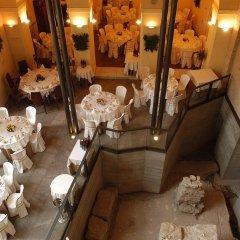 Отель Fontecruz Sevilla Seises Испания, Севилья - отзывы, цены и фото номеров - забронировать отель Fontecruz Sevilla Seises онлайн помещение для мероприятий