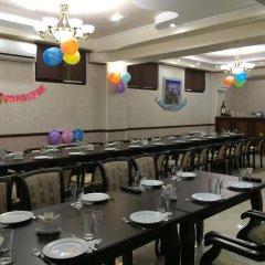 Гостиница МариАнна фото 2