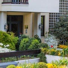 Отель Pollinger Италия, Меран - отзывы, цены и фото номеров - забронировать отель Pollinger онлайн фото 5