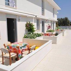 Vela Garden Resort Турция, Чешме - отзывы, цены и фото номеров - забронировать отель Vela Garden Resort онлайн фото 3